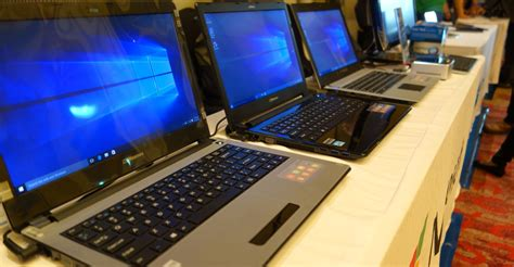 Laptop Asus I3 Medan harga laptop i3 murah software kasir