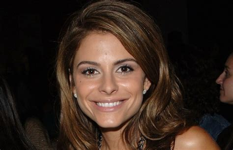 who are access hollywood hosts access hollywood reporter maria menounos appeared on wwe