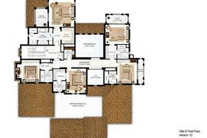 Pictures Of Floor Plans To Houses Polo Homes Floor Plans Arabian Ranches Dubai