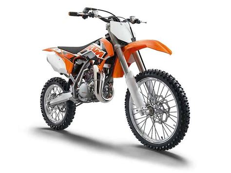 Ktm 85 Sx Price 2015 Ktm 85 Sx Motorcycles Ketchum Oklahoma 85sx