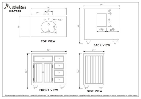 standard bathroom vanity dimensions bathroom vanity dimensions 2 bathroom vanity dimensions