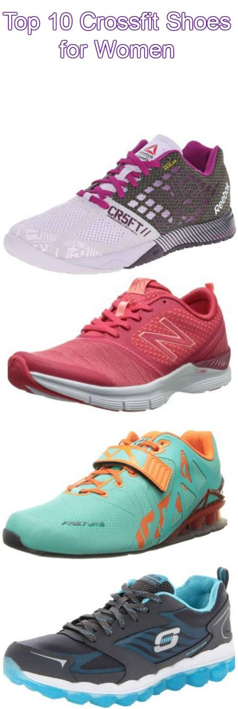 best crossfit shoes crossfit shoes shoes for and crossfit on