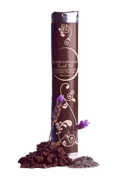 Friday Chocolat by Friday Find Eclipse Chocolat Kitchen Nomad