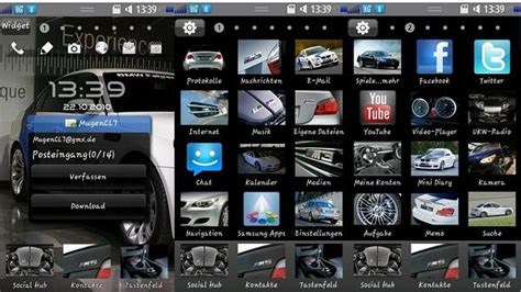 samsung s8500 themes free download themes samsung wave gratuit bien entendu