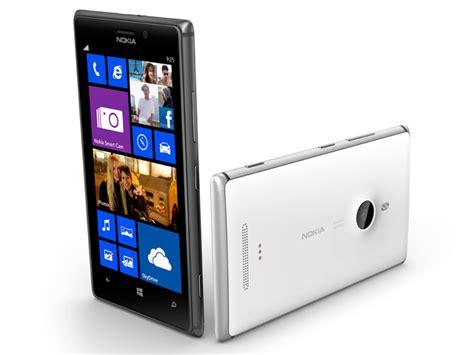 themes nokia lumia 925 nokia lumia 925 price in pakistan full specifications