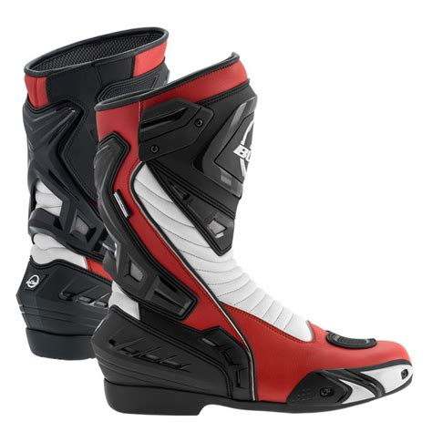 cheap waterproof motorcycle boots click to zoom