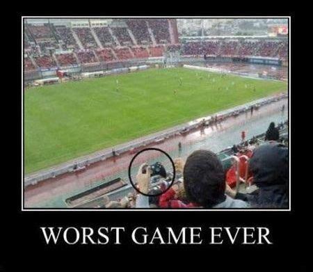 Funniest Memes Ever 2013 - funny soccer memes