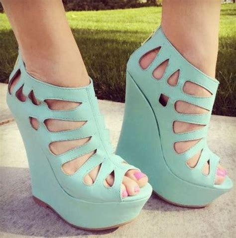 Sandal Trendy Lga 892 pin by laguardia on heels