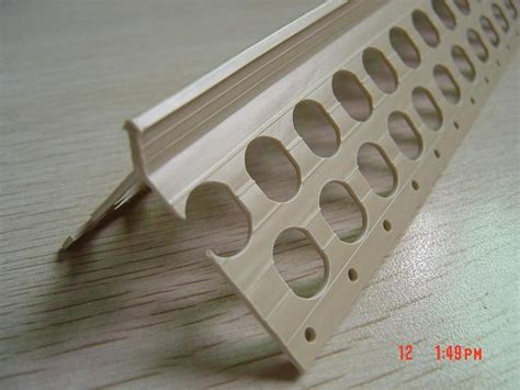 what is a corner bead china render corner bead photos pictures made in china