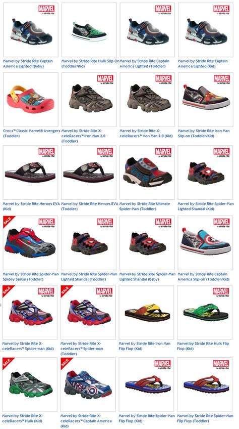 sport shoes brand list athletic shoe logos list 28 images athletic shoe logos