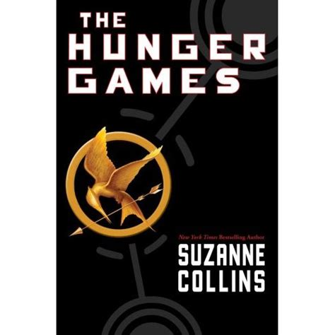 Theme Hunger Games Book 1 | absolutely not sure book review the hunger games book 1
