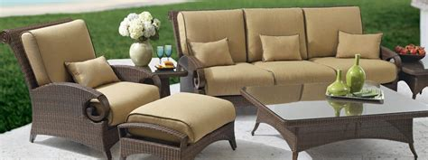 Fortunoff Backyard Store Springfield Nj by Fortunoff Outdoor Furniture