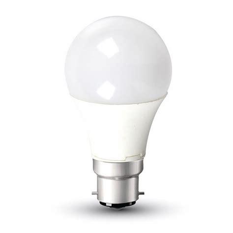 B22 Led Light Bulbs Led Bulb B22 12w