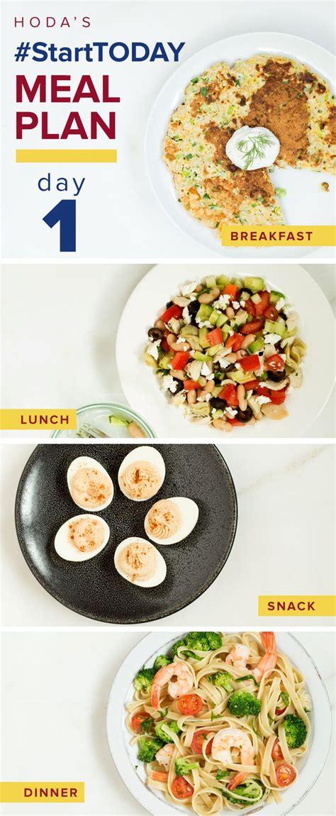 best mediterranean diet the 25 best mediterranean diet plans ideas on