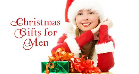 christmas gift ideas for men 20 gifts collection