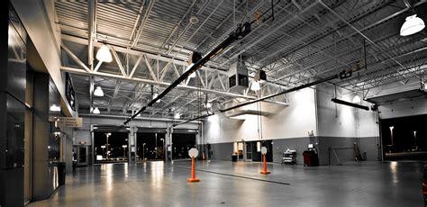 Arlington Toyota Il Palatine Illinois Scion Toyota Dealership Arlington Toyota
