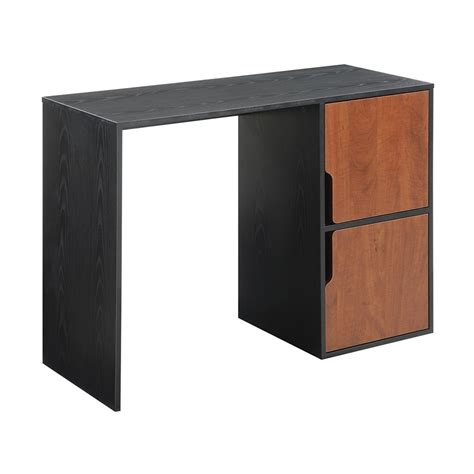 student desks with storage convenience concepts 131450 designs2go student desk with