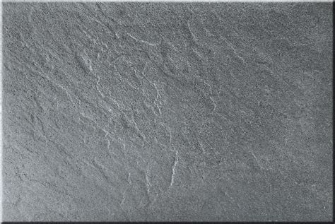 piastrelle di pietra piastrella pietra antracite 40x60x4 cm bricoman