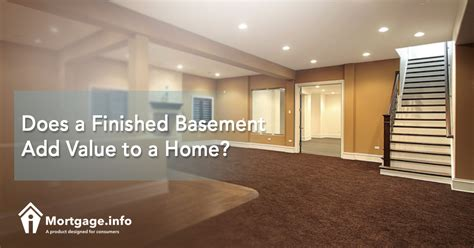 finished basement value added 28 images does finishing