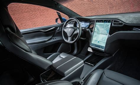 tesla car reviews tesla pricing photos and specs 2018 tesla suv new car release date and review 2018