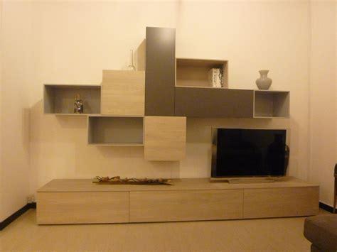divani aerre opinioni fabulous soggiorno novamobili living system scontato