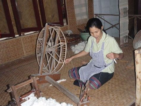 textile knitting process what is spinning weaving knitting quora