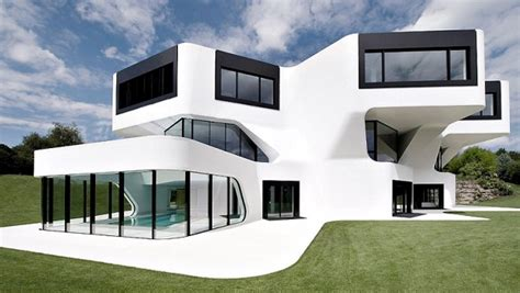 Tinyhouse by Dupli Casa Une Maison Tr 232 S Futuriste