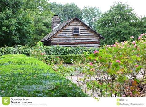 Botanical Garden Toledo Toledo Botanical Gardens Royalty Free Stock Photo Image 36302765