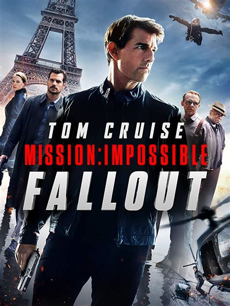 torent mission impossible download torrent mission impossible fallout 2018 imax