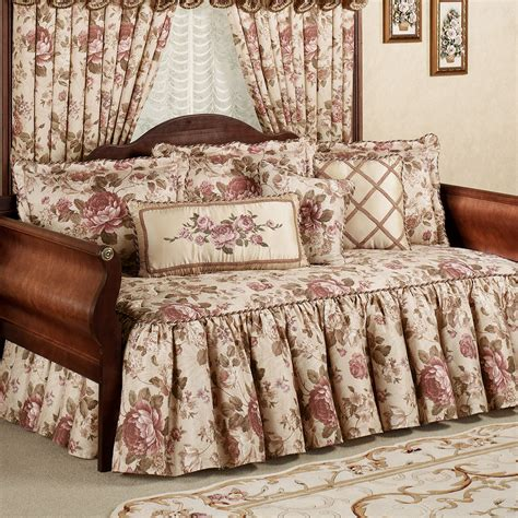 daybed bed sets amberley daybed bedding set from