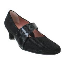 Shoes For Planters Fasciitis plantar fasciitis dress shoes for women viewing gallery