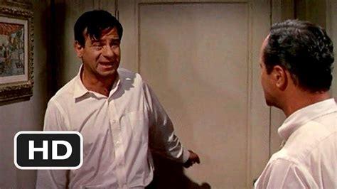 film oscar comedy my favorite oscar worthy performances in comedy films