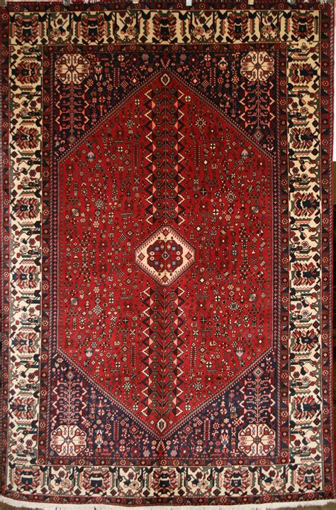 ta rugs shiraz carpets ta carpet vidalondon