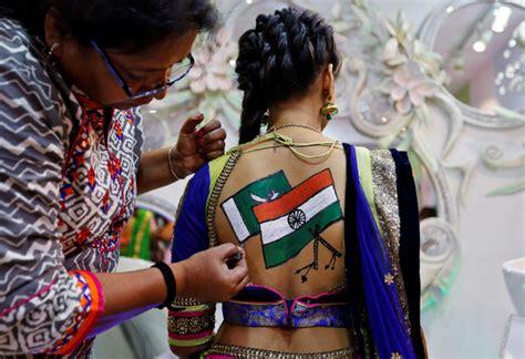 durga tattoo jogja the day in photos september 27 2016 part 1 2