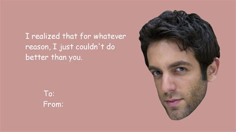 the office valentines cards the office isms celebrate s day with the office