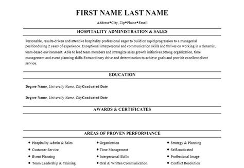 Administrative Sales Assistant Sle Resume by 10 Best Images About Best Administrative Assistant Resume Templates Sles On