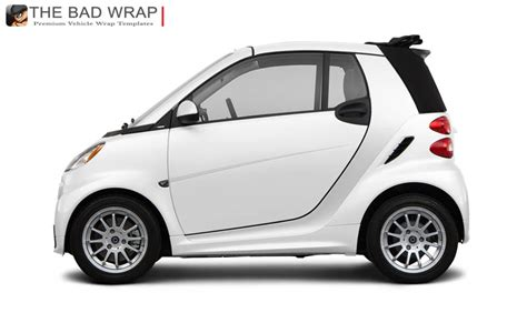 smart car wrap template fantastic vehicle wrap template mold resume ideas