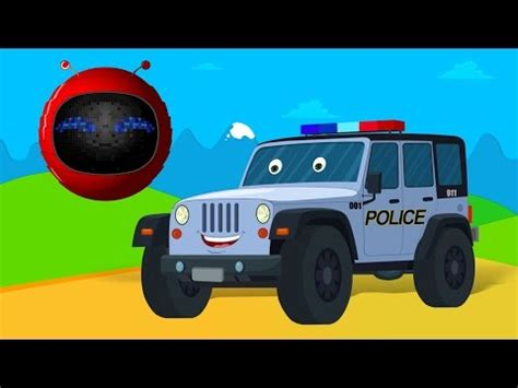 indian police jeep indian police jeep clipart bbcpersian7 collections