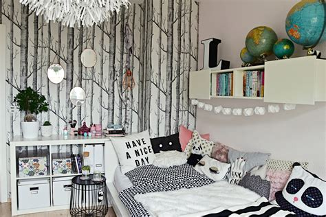 Teenager Room by Teenager M 228 Dchen Zimmer Teen Room Makeover