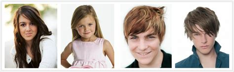 children hair salon in dallas addison kids haircuts childrens hair cuts in addison
