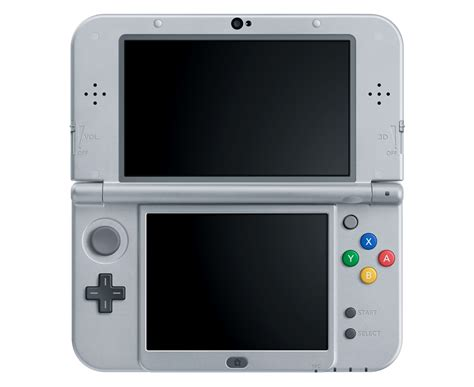 nintendo 3ds console deals nintendo 3ds xl snes edition console grey great daily
