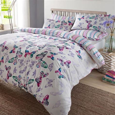 places that sell comforters places that sell bedding sets 2015 sacrifice promotion