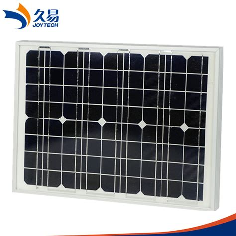 cheap solar panel kits for sale cheap solar panel for sale for dc automatic gate openers buy solar panel cheap solar panels