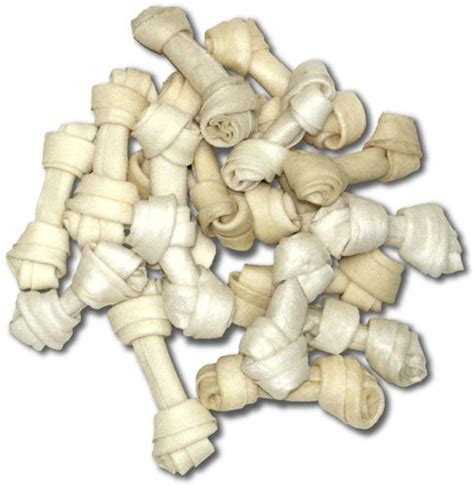 can puppies rawhide bones most popular rawhide chews treats and bones breeds picture