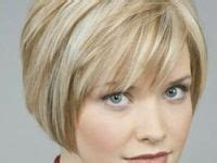 best doris day haircut 32 best images about hair styles for round faces on
