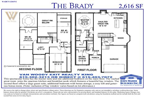 brady bunch house blueprints brady bunch house floor plan www imgkid com the image