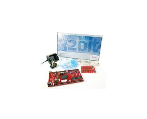 Set Free Evalution Sw kit tc1797 sk infineon technologies