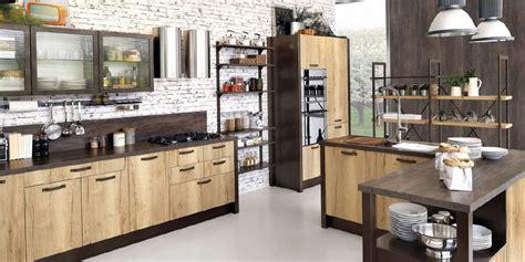 Stosa Kitchen by Cucina Kyra Creo Kitchens Collegno Torino