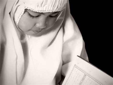 Cara Nabi Memperlakukan Orang Di Berbagai Level Sosial M Shalih hubungan aqidah ibadah muamalah dan ahklak quot sebaik