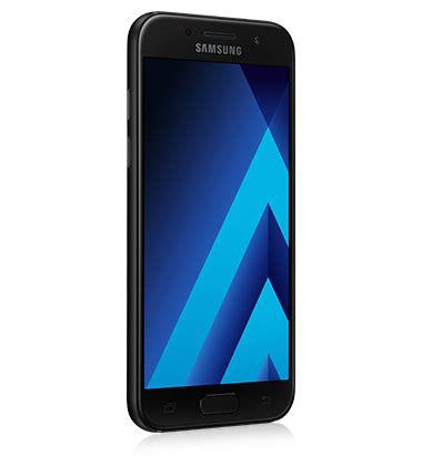 Samsung Tab A3 samsung galaxy a3 black 2017 tab a 7 quot tablet white media